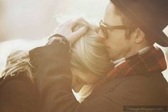 Best Love Shayari for boyfriend and girlfriend with Image | Hindi Love Quotes, Sayings
