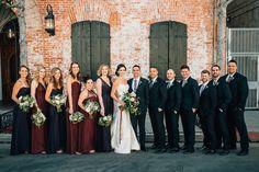 urban villa wedding, downtown los angeles | photo: kelsey kay at ken kienow wedding photography (www.kenkienow.com) | makeup & hair: kelly zhang studio (www.kellyzhang.com) #kellyzhang #kellyzhangstudio #wedding #bride #bridal #makeup #hair #updo #naturalweddingmakeup #naturalbridalmakeup #airbrushmakeup #classicweddingmakeup #timelessweddingmakeup #classicupdo #kenkienow #kelseykay #urbanvilla #carondelethouse #urbanwedding #villawedding #dtlawedding