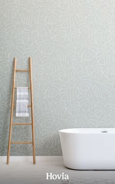 Our Deliciosa wallpaper is a modern Monstera leaf pattern that's ready to refresh your room. Look closely, and you'll see how this minimalist design is made up of one continuous line drawing – created without removing the pen from the surface. The result is a repeat pattern wallpaper packed with tropical plants in a playful, abstract style. This wallpaper only features two colors, to keep things stylishly simple. World Map Wallpaper, Forest Wallpaper, Tropical Wallpaper, Beach Wallpaper, Childrens Shop, Drawing Wallpaper, Design Repeats, Abstract Styles, Bird Prints