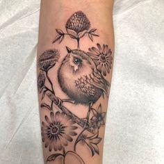 """Tattoo Potsdam Body Temple on Instagram: """"Für Carla ! #spatztattoo von #kathipotsdam @body_temple_potsdam ♥️"""" Body Is A Temple, Tattoos, Instagram, Fashion Styles, Potsdam, Tatuajes, Tattoo, Tattos, Tattoo Designs"""