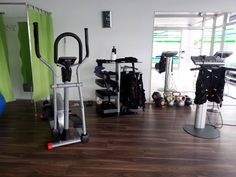 EMS Training Fürth in Fürth   Germany  Hans- Vogelstr.7  #mihabodytec #worldwide #emstraining #ems Ems, Training, Fitness, Work Outs, Excercise, Onderwijs, Race Training, Exercise, Studying
