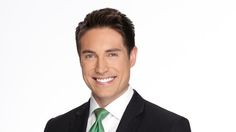 "Emmy award-winning journalist, Whit Johnson is the co-anchor of NBC4's weekday morning newscast ""Today in LA"" and is also a general assignment reporter for all newscasts."