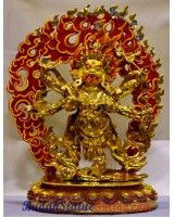 Buddha statue online shop offers high quality hand crafted buddha or buddhist statues, bodhisattva sculptures, hindu gods idols and figurines.