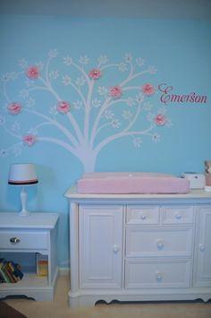 Emerson Nursery 2
