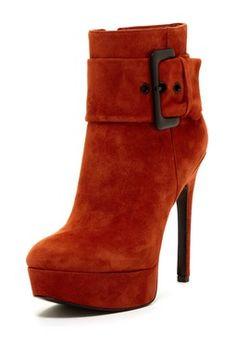 Demetra High Heel Boot....ooohhhhh boy I need these!!!!