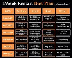 Diet pills vs natural weight loss