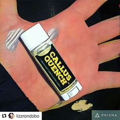 Love this! #dermalicious  #Repost @lizzrondobo with @repostapp ・・・ @dermalicious callus quench is bae on deadlift day - lift heavy weights, and still have girl hands on dates! #callusquench #bae #dermalicious #callus #calluses #treatment #thirsty #friday #girl #hands #instagirl #girlstagram #deadlifts #clean #jerk #snatch #weightlifting #fitness #weight #training #olympicweightlifting #exercise #workout #wod #handmaintenance #maintenance #gymnastic #gymnastics #rips #dips