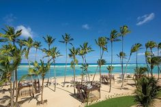 Book Breathless Punta Cana Resort & Spa, Punta Cana on TripAdvisor: See 3,702 traveller reviews, 3,945 candid photos, and great deals for Breathless Punta Cana Resort & Spa, ranked #23 of 97 hotels in Punta Cana and rated 4.5 of 5 at TripAdvisor.