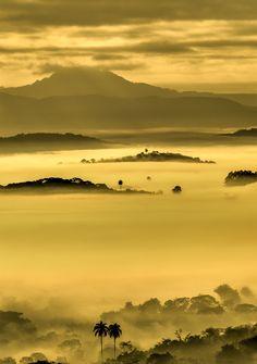 Minas Gerais by Daniel Mansur on 500px #Brasil #Brazil #Minas Gerais #Nature #Natureza #Paisagem