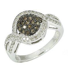 Champion diamond  Www.jewelplus.com