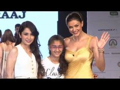 Sushmita Sen (TV Actor),renee sen,smile foundation,sushmita sen renee sen,sushmita sen daughter,sushmita sen smile foundation,sushmita sen r...
