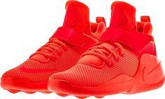 NIKE Women's Kawazi Basketball Shoe >>> You can get more details here : Basketball shoes