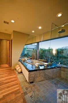 Ferienhaus für bis zu 12 Personen in Palm Springs, Kalifornien, USA. Objekt-Nr. 312104vb