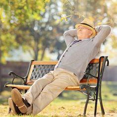 8 técnicas simples de relaxamento para reduzir o estresse