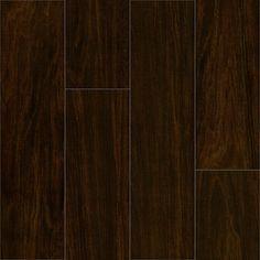 Florida Tile 28897 Berkshire Walnut x Wood Grain Porcelain Tile Door Molding, Moulding, Stone Mosaic Tile, Mosaic Tiles, Living Environment, Porcelain Tile, Wood Grain, Backsplash, Floors
