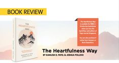 By Kavita Chandran There have been many books written about how to meditate, where to meditate and why to meditate. Yoga Journal, Book Review, Singapore, Writing, Books, Libros, Book, Being A Writer, Book Illustrations