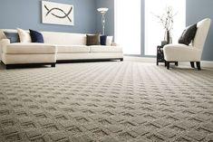 Best Sculptured Carpet New Berber Area Rugs Multi Color 400 x 300