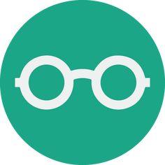 Tiacara's Individualogist.com | Reading Knowledge And Wisdom, True Identity, Inner Strength, Self Discovery, Oprah Winfrey, Coincidences, Archetypes, Love Life, Sage