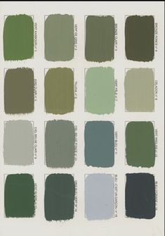 Best Colors That Pair Well With Olive Green Pair Your Olive 400 x 300