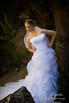 Brides by Adagio Images