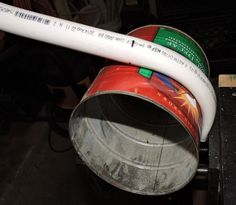How To Make A Survival Bow From PVC Pipe