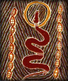 Flyers, Archontes, Reptiliens ou Corps de souffrances, nous avons le pouvoir de nous libérer par la Tenségrité Les Flyers, les parasites, les entités, les reptiliens… Nous sommes squattés &#8… Les Parasites, Flyers, Illustration, Gold, Science, The Emotions, Reptiles, Ruffles