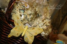 """Photo 21 of 29: Classic Pooh / Baby Shower/Sip & See """"Storybook Pooh Baby Shower"""" 