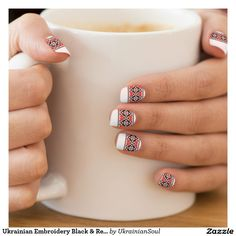 Shop Retro Purple Diamond Pattern Glam Art Minx Nail Wraps created by BOLO_DESIGNS. Personalize it with photos & text or purchase as is! 3d Nail Art, Nail Art Kawaii, Cool Nail Art, British Flag Nails, Nail Art Designs, Minx Nails, Polka Dot Nails, Polka Dots, Nail Sizes