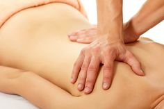 Chiropractic massage is a great technique to release your all-day fatigue. If you want to get the services of Chiropractic Massage in San Diego, contact Chiropractor at any time. Massage Spa, Massage Therapy, Body Therapy, Physical Therapy, Fitness Workouts, Dorn Therapie, Acupressure Treatment, Acupressure Points, Sports Massage