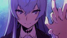 Sonozaki Kiznaiver - Download HD Wallpaper Wallpaper Pictures, Hd Wallpaper, 2560x1440 Wallpaper, Draw, Sky, Anime, Wallpaper In Hd, Heaven, Wallpaper Images Hd