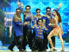 'Happy New Year' to release in China - read complete story click here.... http://www.thehansindia.com/posts/index/2015-02-05/Happy-New-Year-to-release-in-China-129907