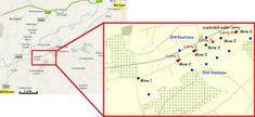 michael collins beal na blath map - Google Search Michael Collins, Line Chart, Map, Google Search, Location Map, Maps