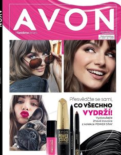 Avon, Hair, Beauty, Whoville Hair, Beleza