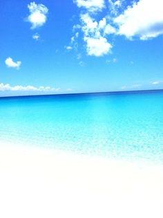 Stunning Meads Bay #Anguilla ~ Ani Villas Anguilla ~ Ultra luxurious 30,000 square feet luxury estate 10 bedrooms. Fully staffed. Villa Resort. 100% Pampering. Caribbean luxury villa in Anguilla