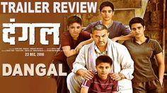 #Dangal,@aamir_khan,#Sultan,#DangalAllTheWay,@BollywoodDANGAL,@dangal_film,@Aamir_KhanFC,Aamir Khan,Dangal Movie Reviews,Dangal reviews,@BeingSalmanKhan