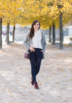 Blog-Mode-And-The-City-Looks-Lautomne-en-Somewhere