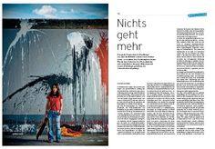 Deutsche Stärken Deutsche Sorgen Deutsche Fragen Deutsche ... https://www.yumpu.com/de/document/view/8500080/deutsche-starken-deutsche-sorgen-deutsche-fragen-deutsche-