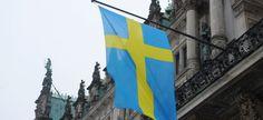 В Швеции планируют создание нового регулятора азартных игр http://ratingbet.com/news/3365-v-shvyetsii-planiruyut-sozdaniye-novogo-ryegulyatora-azartnykh-igr.html   По информации шведских СМИ, местные власти в скором времени планируют запуск нового регулятора ставок, который будет отвечать за работу, как местных, так и иностранных беттинг-операторов.