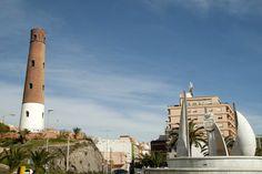 ADRA (ALMERIA-SPAIN) | por ABUELA PINOCHO 