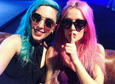 Cat Eye Sunglasses, Round Sunglasses, Sunglasses Women, Sonia Gomez, Sweet California, I Love Cats, Alba, Celebrity, Instagram Posts