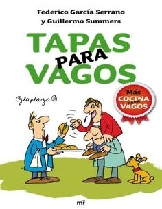 """Find magazines, catalogs and publications about """"tapas para vagos"""", and discover more great content on issuu. Christmas Cake Recipe Traditional, Make It Simple, Author, Lettering, Books, Magazines, Platform, Digital, Rum"""