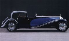 Index of /Auto/French/Bugatti/Royale