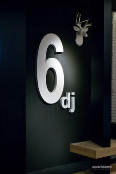 """""""Room 6"""" Cafe bar"""