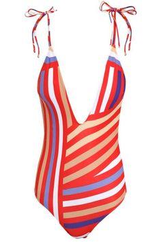 Best Bikinis 2012 – Summer Swimwear & Fashion | British Vogue