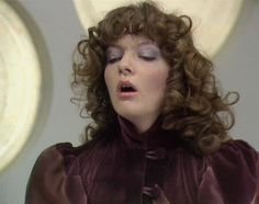 Image from http://georgesjournal.files.wordpress.com/2013/03/sarah_sutton_in_doctor_serial_the_visitation.gif?w=600.