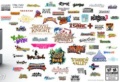 Switch Nindies share how welcoming Nintendo has been impressions of the Switch