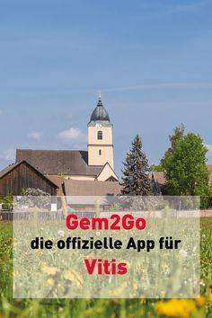 Alle Infos auch unterwegs abrufen mit Österreichs größter Gemeinde Info und Service App Gem2Go! App, Movies, Movie Posters, Communities Unit, City, Films, Film Poster, Apps, Cinema
