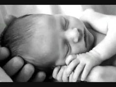 Anna Maria Jopek  - Lullaby