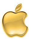 5 milioni di iPhone 5 in tre giorni