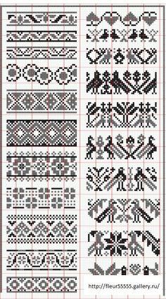 tablecloth designs